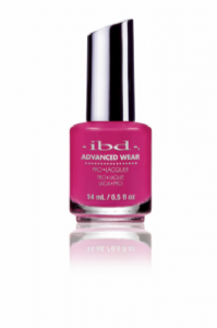 Ibd Advanced Wear Peony Bouquet 14ml